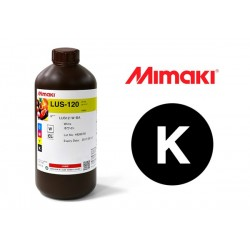 MIMAKI LUS-120BK