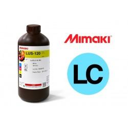 MIMAKI LUS-120LC
