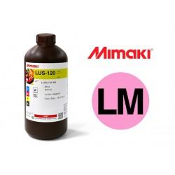 MIMAKI LUS-120LM