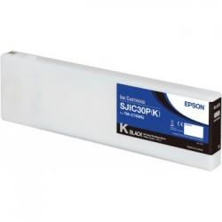 EPSON SJIC30PK ORIGINAL