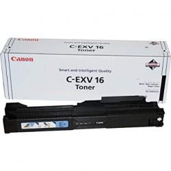 CANON CEXV16C ORIGINAL