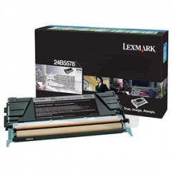 LEXMARK CS748BK ORIGINAL