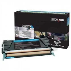LEXMARK CS748C ORIGINAL