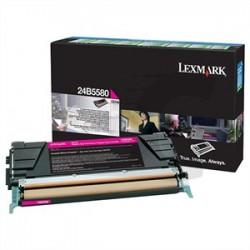 LEXMARK CS748M ORIGINAL