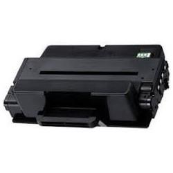 XEROX WC3315-3320-3325