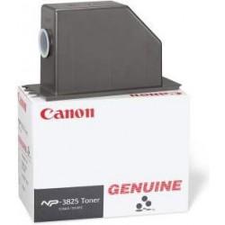 CANON NP3825 ORIGINAL
