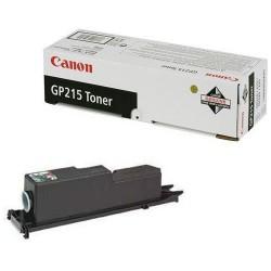 CANON GP215 ORIGINAL