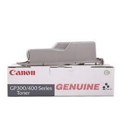 CANON GP300 ORIGINAL