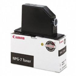 CANON NPG7 ORIGINAL
