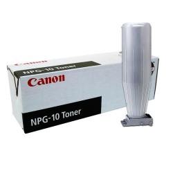 CANON NPG10 ORIGINAL