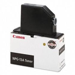CANON NPG13 ORIGINAL