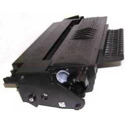 XEROX PHASER 3100MFP