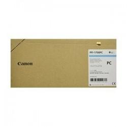 CANON PFI-1700PC ORIGINAL
