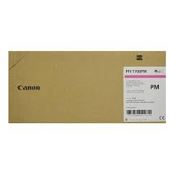 CANON PFI-1700PM ORIGINAL