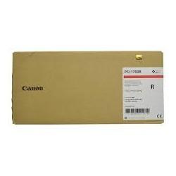 CANON PFI-1700MBK ORIGINAL