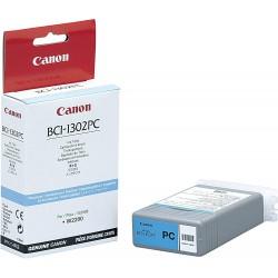 CANON BCI-1302Y ORIGINAL