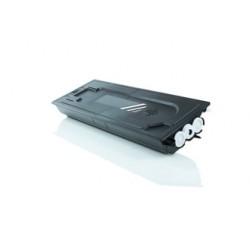 Olivetti B0446