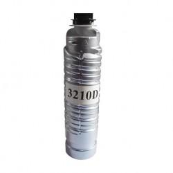 Ricoh type 3210D