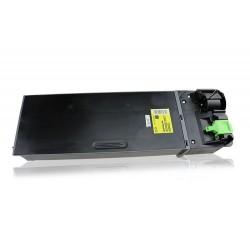 Sharp MX-235GT