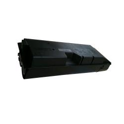 Utax CD1435