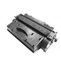 TONER HP 05X COMPATIBLE