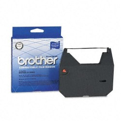 BROTHER B1032