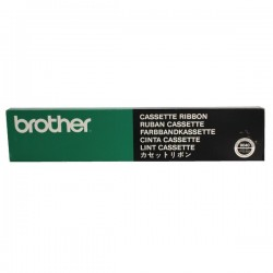BROTHER B9040