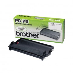 BROTHER fax T74 T76 T78 T84...