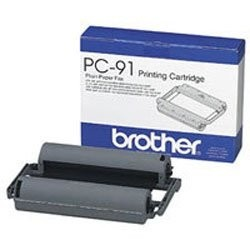 BROTHER PC-91