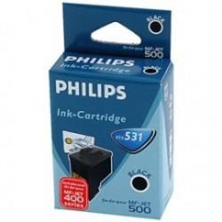 PHILIPS PFA 531