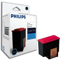 PHILIPS PFA 431