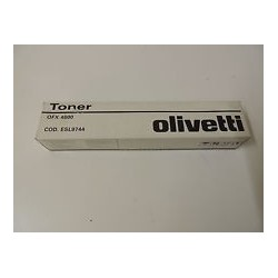 OLIVETTI ESL9744
