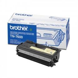 TONER MONOCROMO BROTHER TN7600
