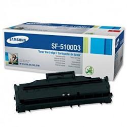SAMSUNG SF-5100D3
