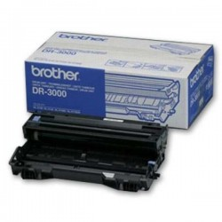 FOTOCONDUCTOR DRUM BROTHER...