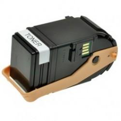 EPSON AC C9300BK
