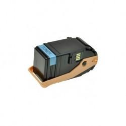 EPSON AC C9300C