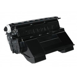 EPSM4000