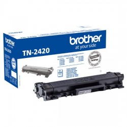 BROTHER TN2410 ORIGINAL