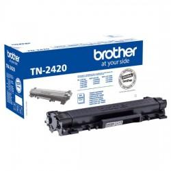 BROTHER TN2420 ORIGINAL
