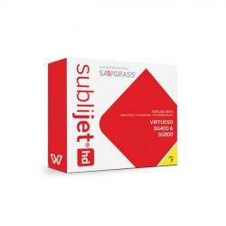 SAWGRASS SG400K ORIGINAL