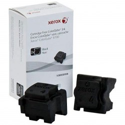 XEROX CQ8900BK ORIGINAL