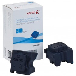 XEROX CQ8900C ORIGINAL
