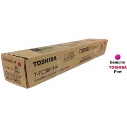 TOSHIBA 556UBK ORIGINAL