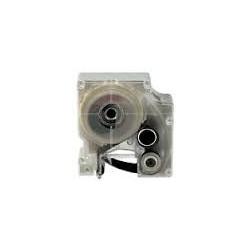 DYMO D45016