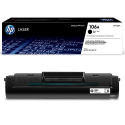 HP 106ABK ORIGINAL