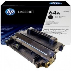HP 64A ORIGINAL