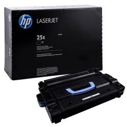 HP 25X ORIGINAL