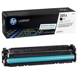 HP 201XM ORIGINAL