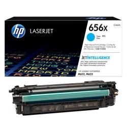 HP 656XC ORIGINAL